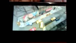 Как  вызвать такси в  игре gta chinatown  wars(, 2012-03-23T11:28:13.000Z)