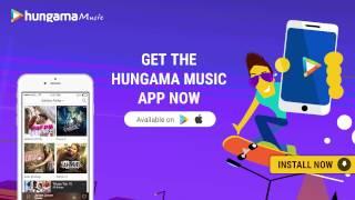 Unlimited Music Downloads with Hungama PRO screenshot 4