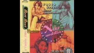 (FULL ALBUM) Nike Ardilla - Best Beat (1999)