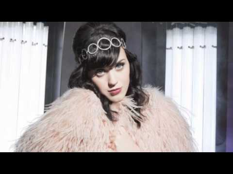 hook up lyrics katy perry