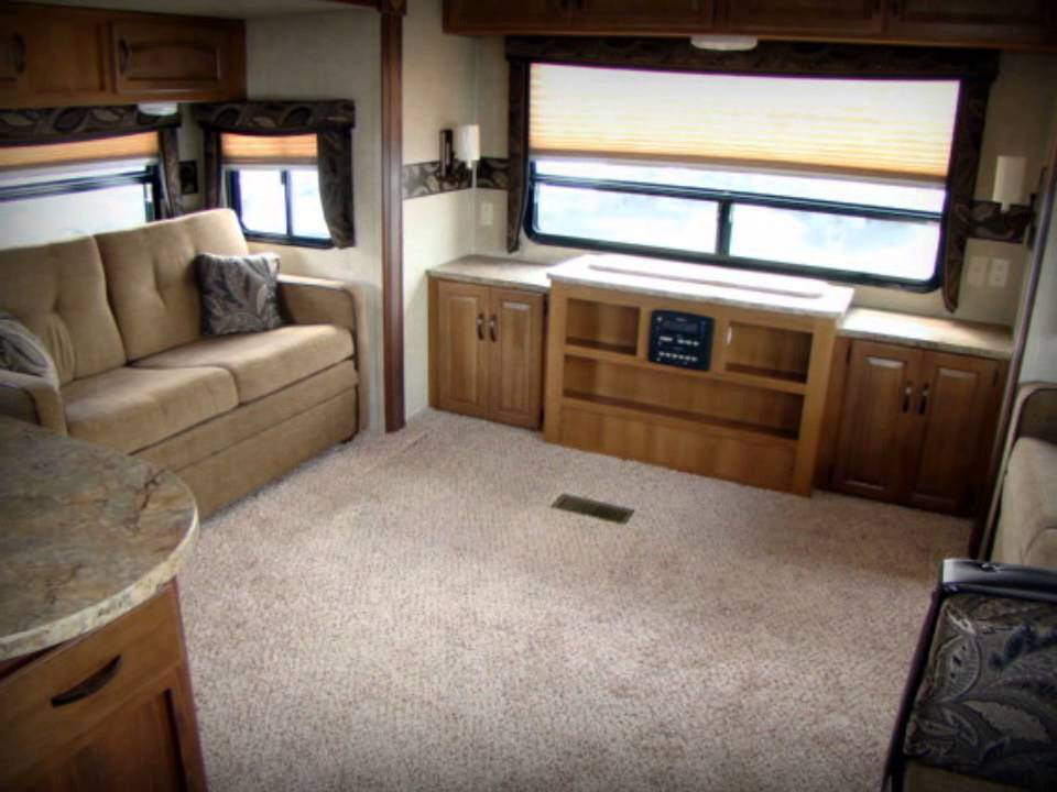 2013 Keystone Outback 298RE new travel trailer for sale in