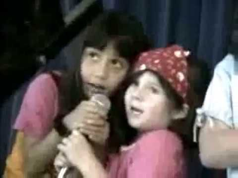 Karaoke Kids Karaoke Rentals Santa Barbara