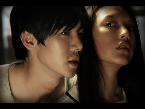 Kim Ji Won Boyfriend