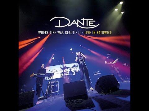 Dante \
