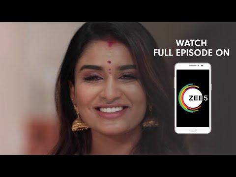Download - Zee video, om ytb lv