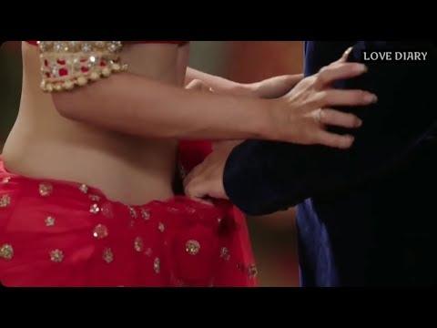 Romance Status 😘 Mujhe Pyar Karo | Rahul Jain ❤ Most Romantic Couple Love Whatsapp Status Video