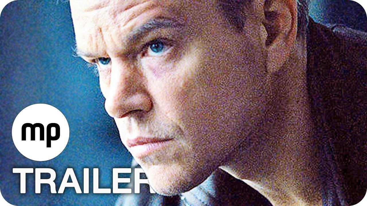 Jason Bourne 4 Stream