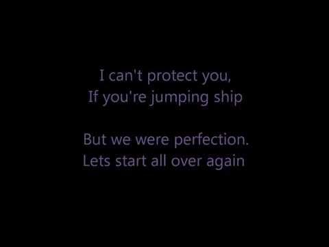 Rollercoaster - Framing Hanley (Lyrics)