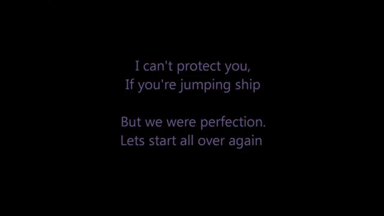 Rollercoaster - Framing Hanley (Lyrics) - YouTube