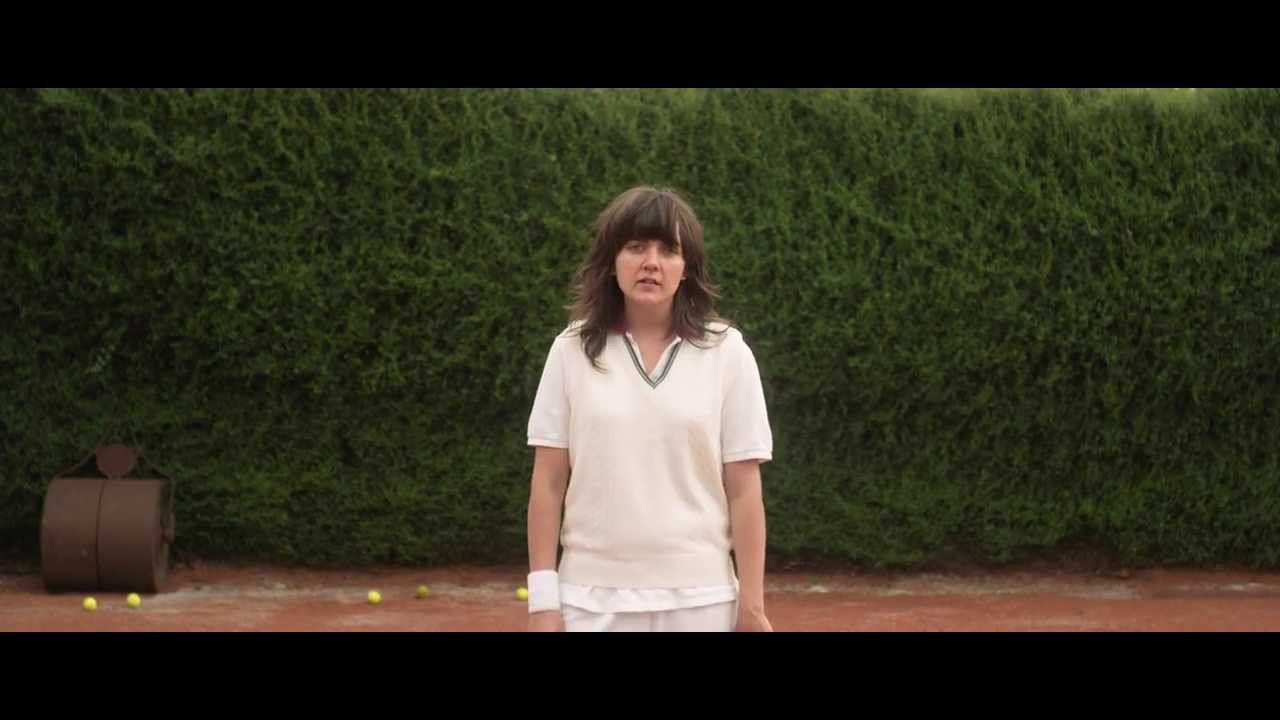 Courtney Barnett Avant Gardener Youtube