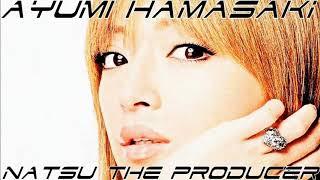 Natsu The Producer   Ayumi Hamasaki 浜崎あゆみ   Missing Rap Remix 浜崎あゆみ 検索動画 46