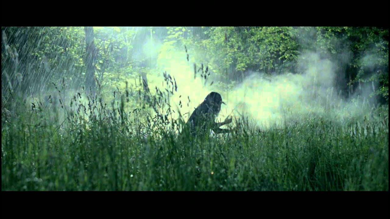 """LOREEN - """"EUPHORIA"""" (Official video) #1"""