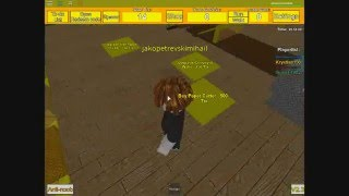 Tic Factory Tycoon Roblox (ep 1)