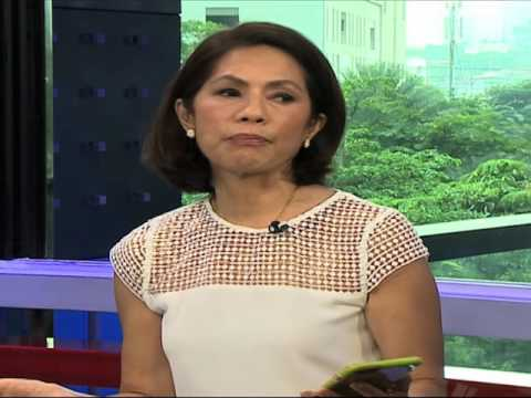 Environment chief Lopez sets audit of mining firms