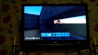 Minecraft  xbox  cadens lovely world (1) bank