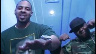 Junior Mafia ft Notorious B.I.G. - Let
