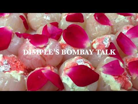 Dimple's Bombay Talk Catering Services