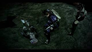 Mass Effect 2 - Final Exit.mp4