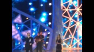 Ани Лорак и Emin Я не могу сказать тебе Лучшие песни 08 11 2016
