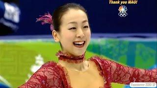 SP:仮面舞踏会(アラム・ハチャトゥリアン)+ FS:前奏曲「鐘」(セル...
