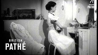 Janette Scott (1953)