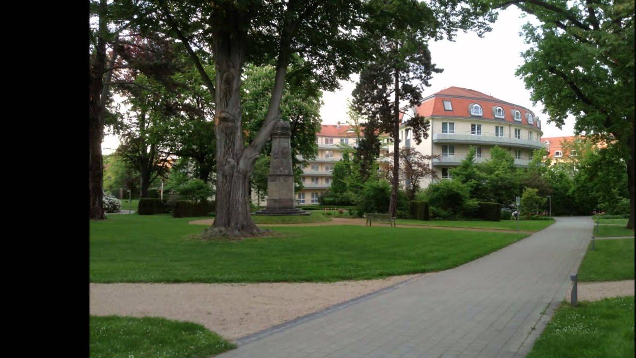 Partnersuche bad schmiedeberg