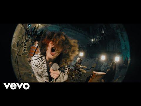 Wiplash - ALCH (Video Oficial)