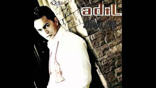 Adil - Nikada - (Audio 2012) HD