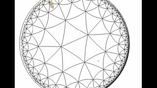 euclidean and hyperbolic geometry an introduction