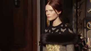 ♥ Valentino ♥ Haute Couture Fall Winter 2013 to 2014 Thumbnail
