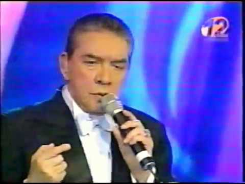 Marco Antonio Muñiz   Sabras que no me Quieres  Desde Cuando   Corazon Maldito   Amor Pirata   Amor