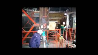 Обследование технического состояния зданий и сооружений(Аудиолекция преподавателя университета на тему: