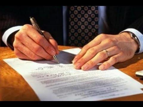 Малый бизнес: регистрация, налоги, субсидии