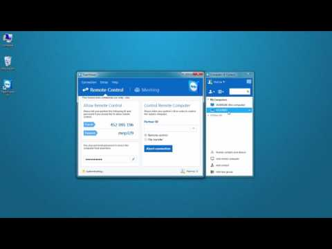 teamviewer---remote-access-software