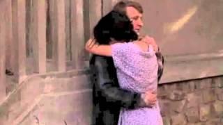 El amante del amor - Françoise TRUFFAUT
