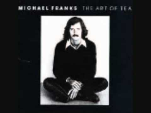 St. Elmo's Fire-Michael Franks