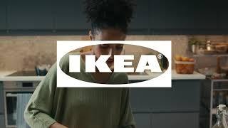 Catalogue 2021 - Kitchen