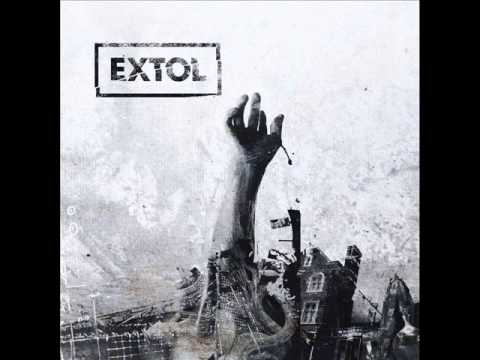 Extol - Unveiling The Obscure