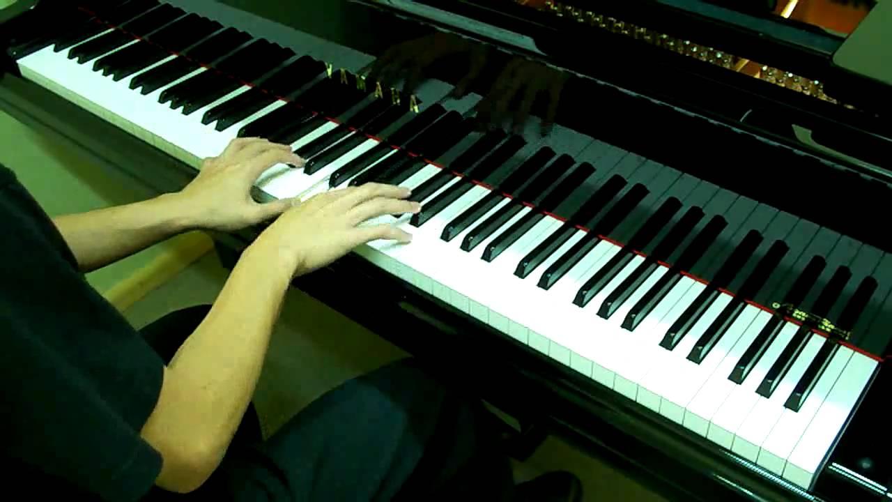 Vladimir Horowitz Archives - Practising the Piano
