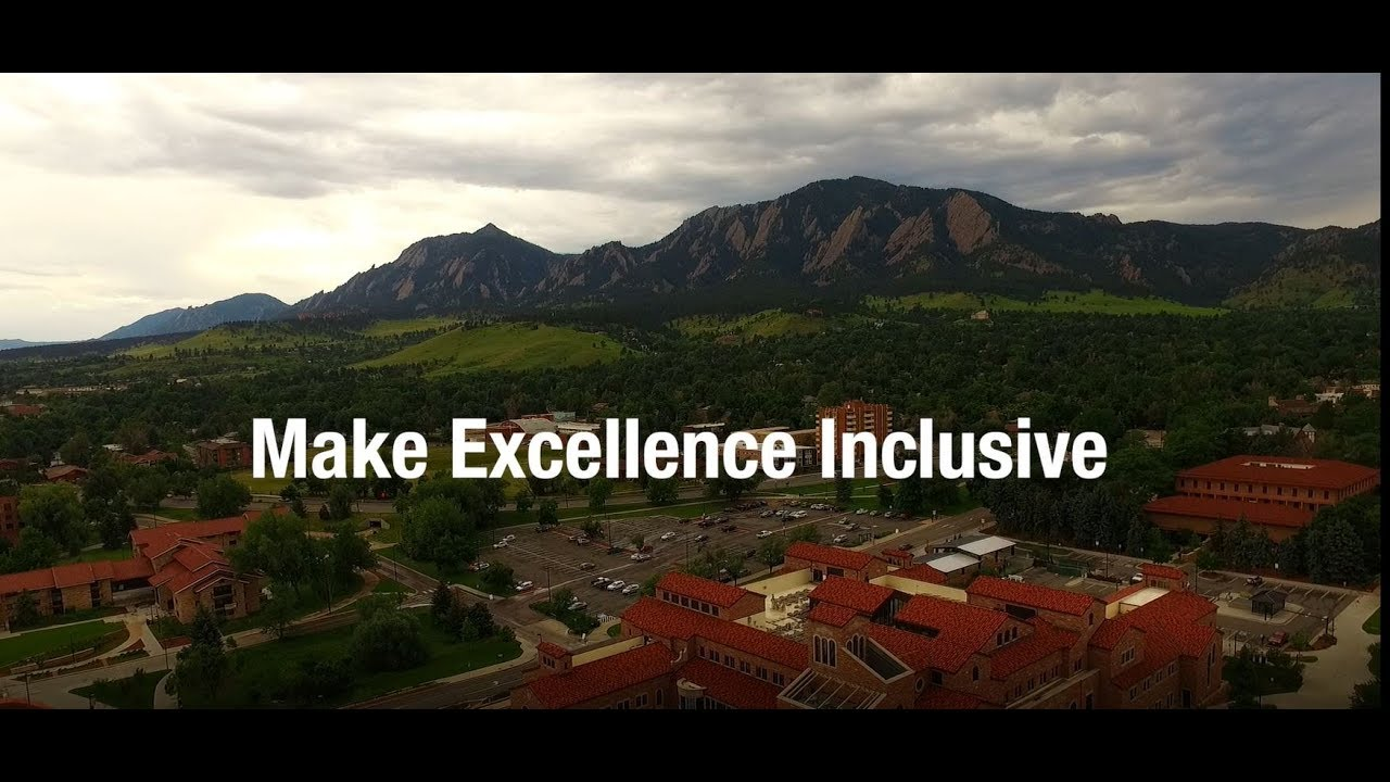 Employee Learning | Human Resources | University of Colorado