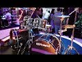 Roland V-Drums Acoustic Design - NAMM 2020