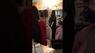 Наида Бакамаева  Свадьба Сергокалинский район