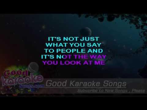 Head On Collision -  New Found Glory (Lyrics Karaoke) [ goodkaraokesongs.com ]