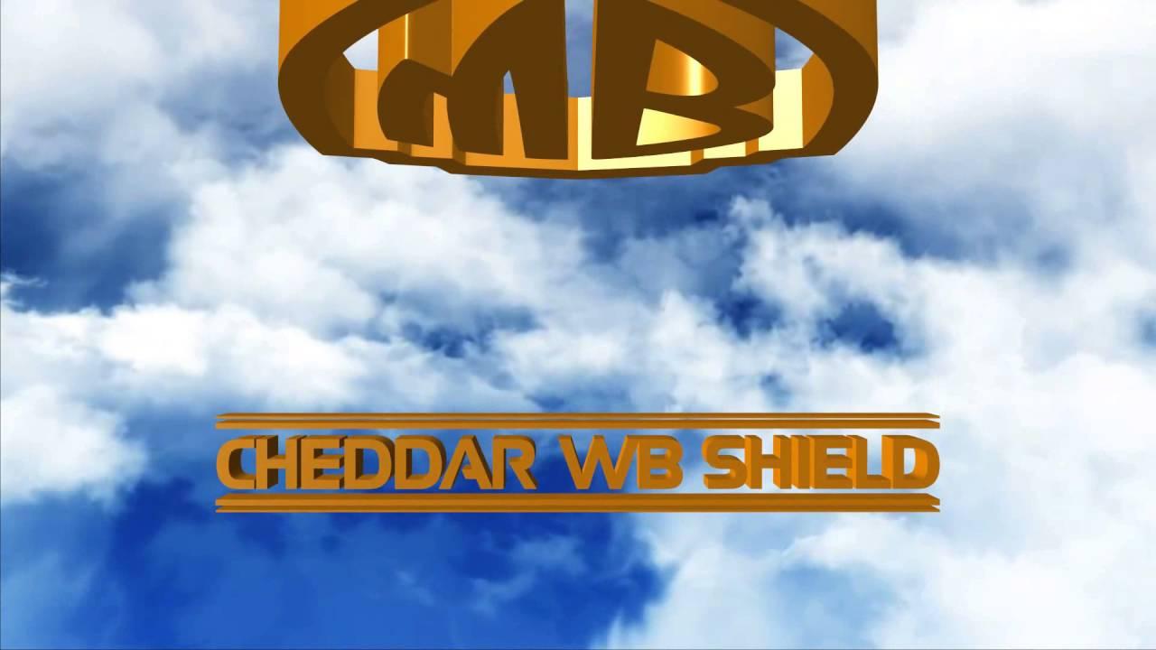 quotcheddar wb shieldquot warner home video parody blender