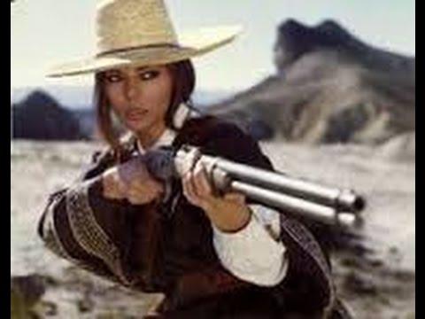 Afbeeldingsresultaat voor wild west