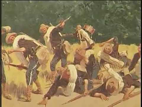 Yellow Journalism and The Spanish American War