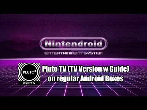 how-to-get-pluto-tv-w-guide-(tv-version)-on-a-regular-android-box.