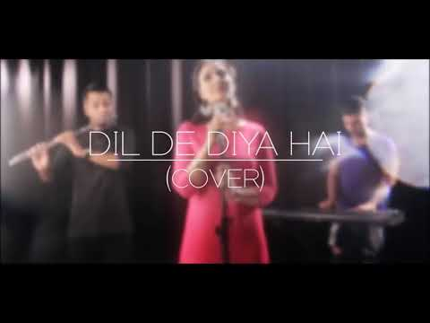 dil-de-diya-hai---female-unplugged-version-_-ramya-iyer_high0p(mimu)
