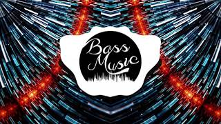 Post Malone - Wow (NOIXES Trap Remix) (Bass Boosted)