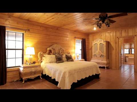 554 Vz County Road 2139 Canton Homes for Sale TX 751031